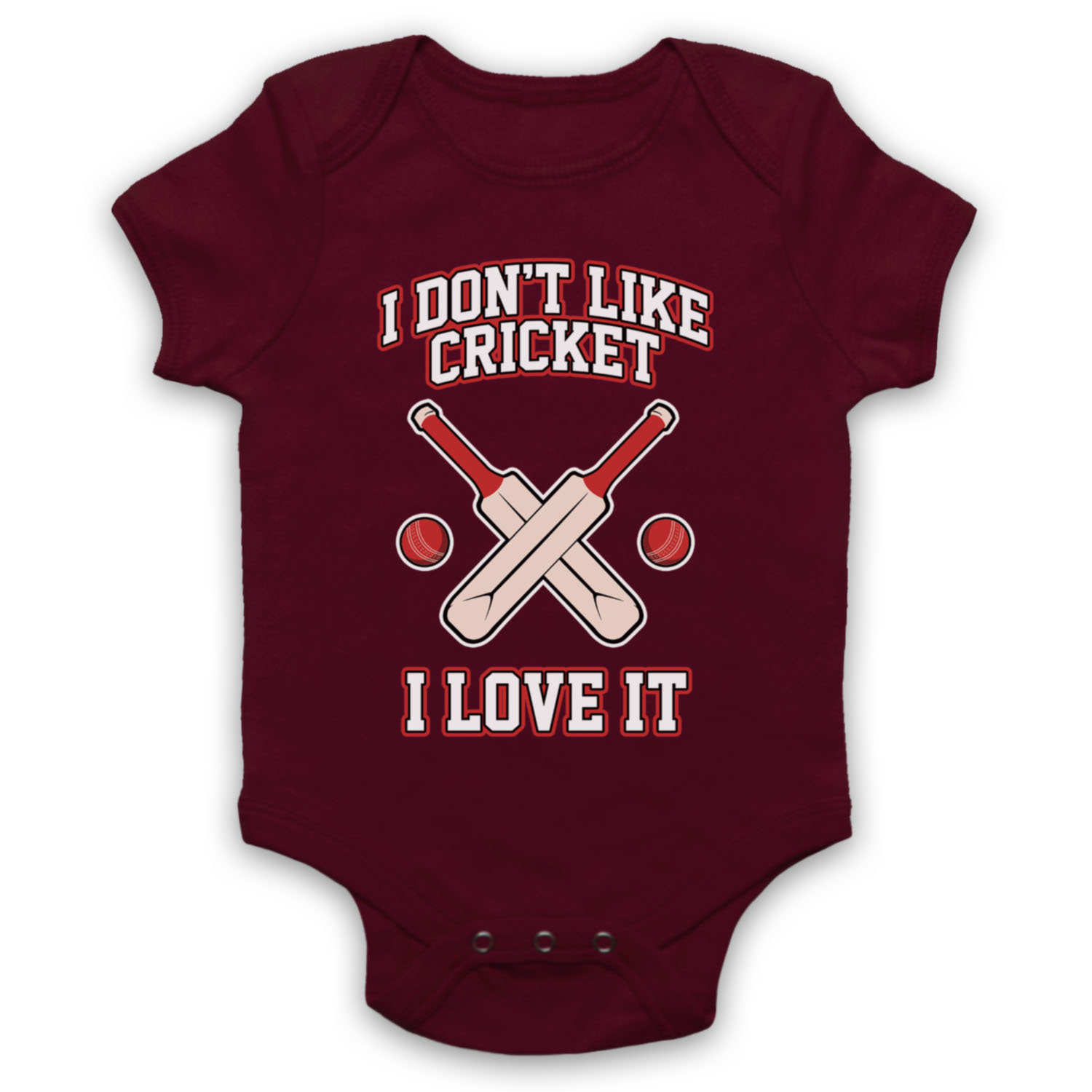 When I Grow Up . Cricket Babygrow in Navy the ashes test match barmy army NEW