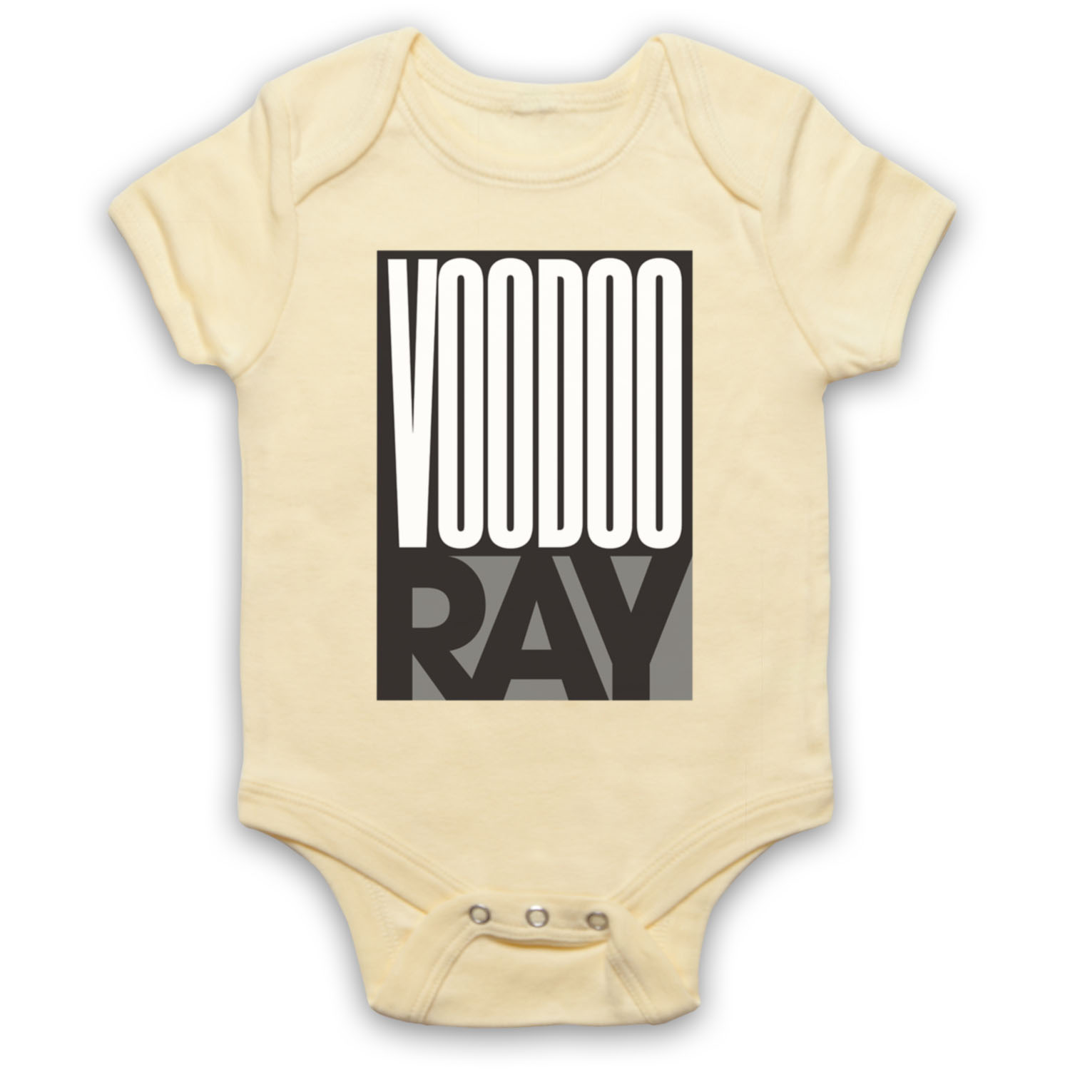A-GUY-CALLED-GERALD-UNOFFICIAL-VOODOO-RAY-CLUB-HOUSE-BABY-GROW-BABYGROW-GIFT