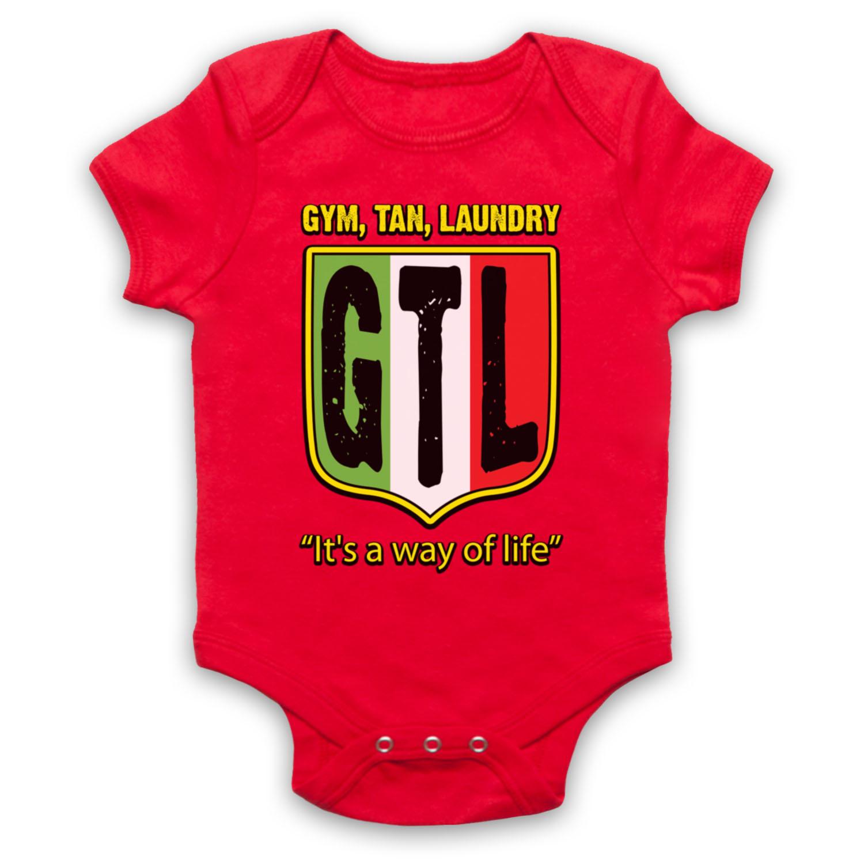 Brixton Baby Clothes