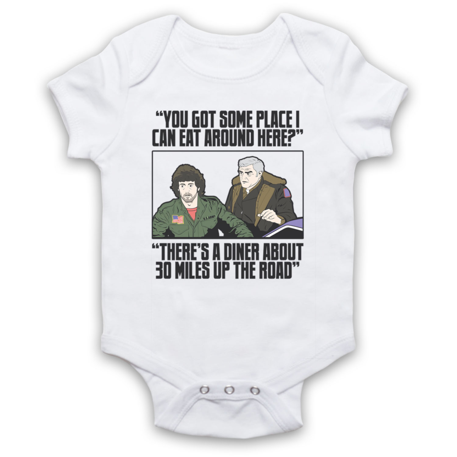 Rambo Baby Clothes Newest and Cutest Baby Clothing Collection by