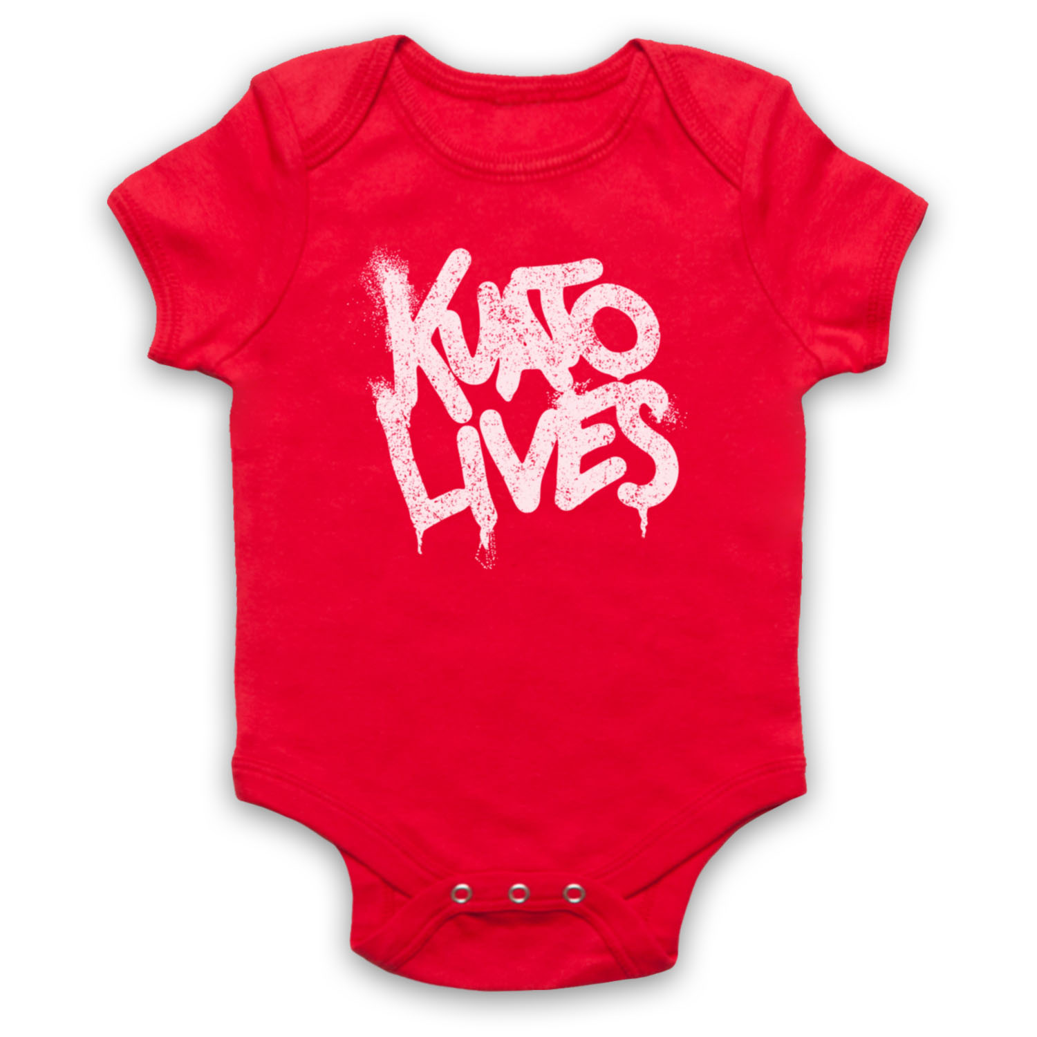 KUATO-LIVES-TOTAL-RECALL-UNOFFICIAL-ARNIE-90s-SCI-FI-BABY-GROW-BABYGROW-GIFT