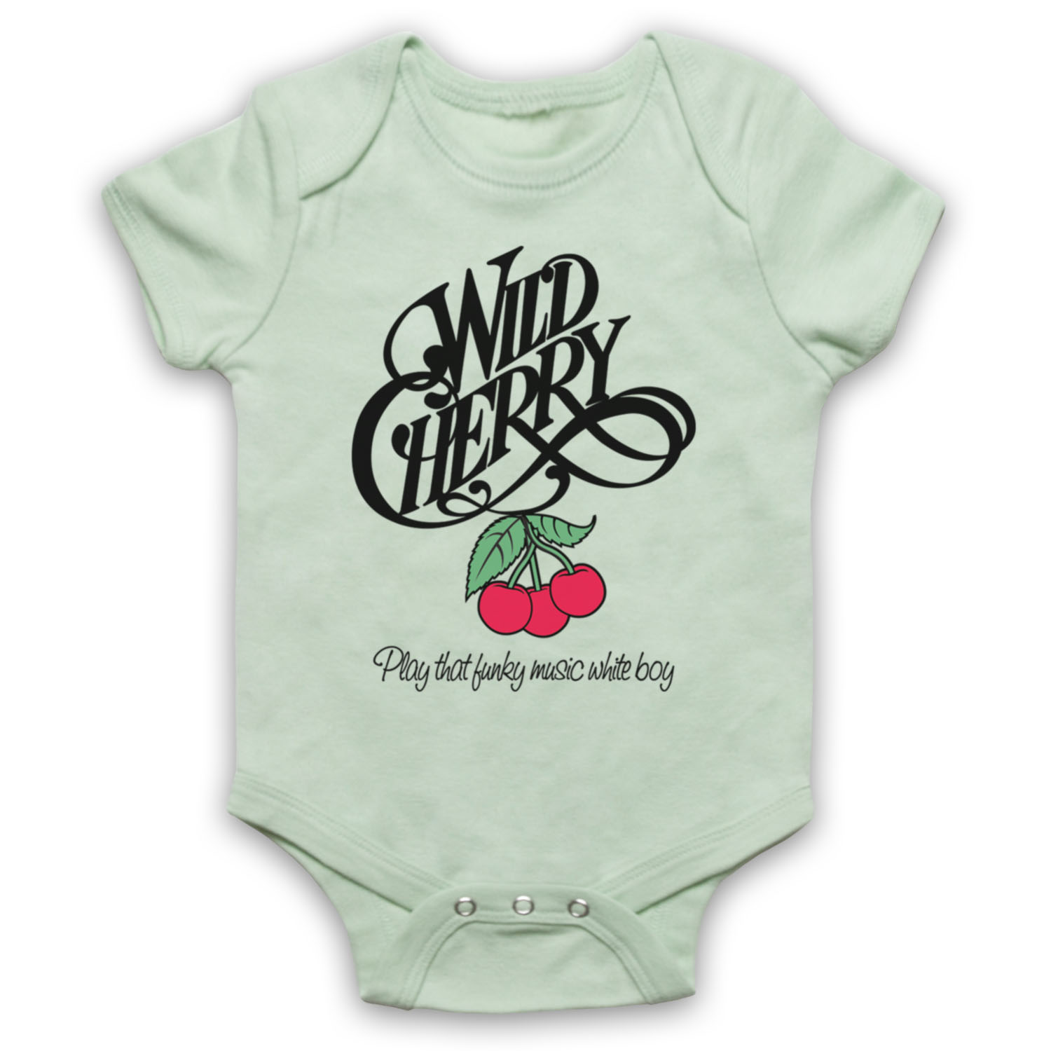 Funky New Baby Gifts Uk - Gift Ftempo