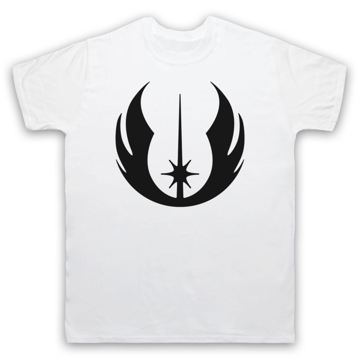 Star wars jedi order logo sci fi film symbol icon adults kids t star wars jedi order logo sci fi film biocorpaavc